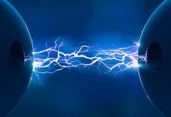 شرکت رسام یو پی اس : انرژی واقعی و انرژی ظاهری