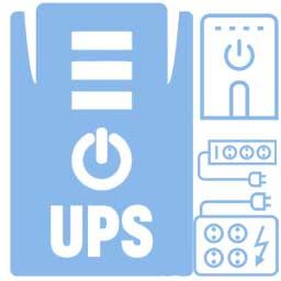 شرکت رسام یو پی اس : انواع دستگاههای تامین برق بدون وقفه