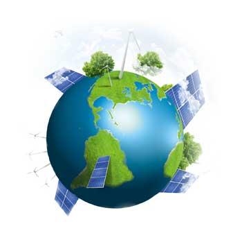 شرکت رسام یو پی اس : تعقیب کننده خورشیدی چیست؟