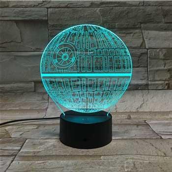 شرکت رسام یو پی اس : مزایای استفاده از سیستم های LED