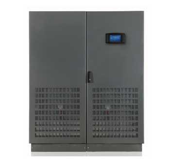 شرکت رسام یو پی اس : یو پی اس Power WAVE 6000