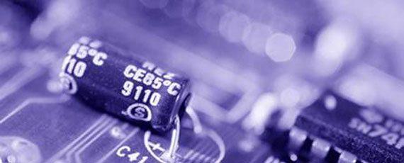 شرکت رسام یو پی اس : تعمیر یوپی اس ، تعمیر یو پی اس