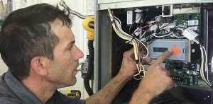 شرکت رسام یو پی اس : تعمیر یو پی اس
