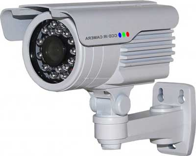 شرکت رسام یو پی اس : یو پی اس برای دوربین مداربسته