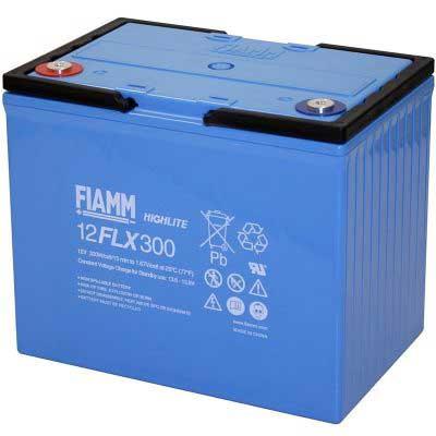 شرکت رسام یو پی اس : باتری یو پی اس چیست