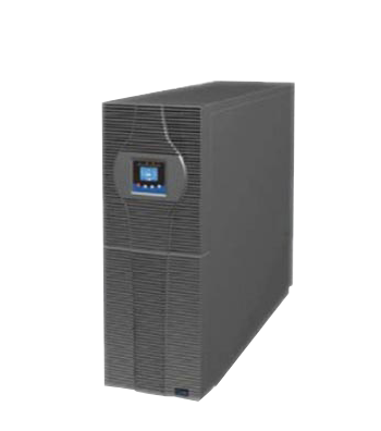 شرکت رسام یو پی اس : LIVID SERIES UPS 1-20 kVA