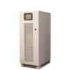 شرکت رسام یو پی اس : TORNADO SERIES UPS 10-20 kVA