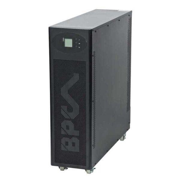 شرکت رسام یو پی اس : یو پی اس BPC PowerPro Micro 5Kva-30 kva