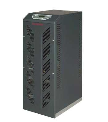شرکت رسام یو پی اس : Avio4000 SERIES UPS 10-40 kVA