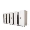 شرکت رسام یو پی اس : Torrent SERIES UPS 30-100 kVA