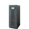 شرکت رسام یو پی اس : TRIX SERIES UPS 10-20 kVA