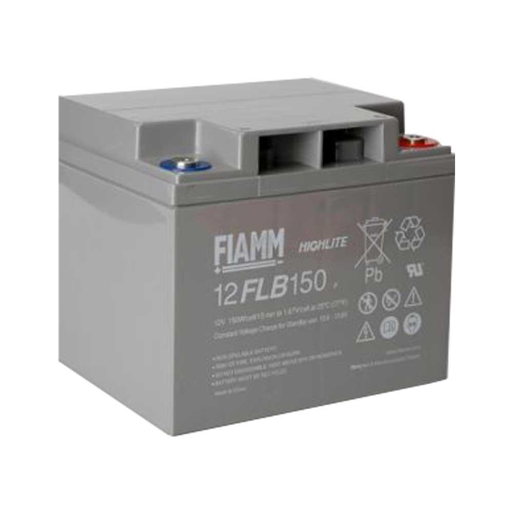 شرکت رسام یو پی اس : باتری یو پی اس فیام ۱۲FLB150