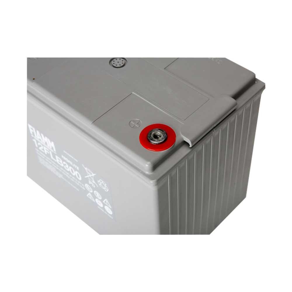 شرکت رسام یو پی اس : باتری یو پی اس فیام ۱۲FLB300