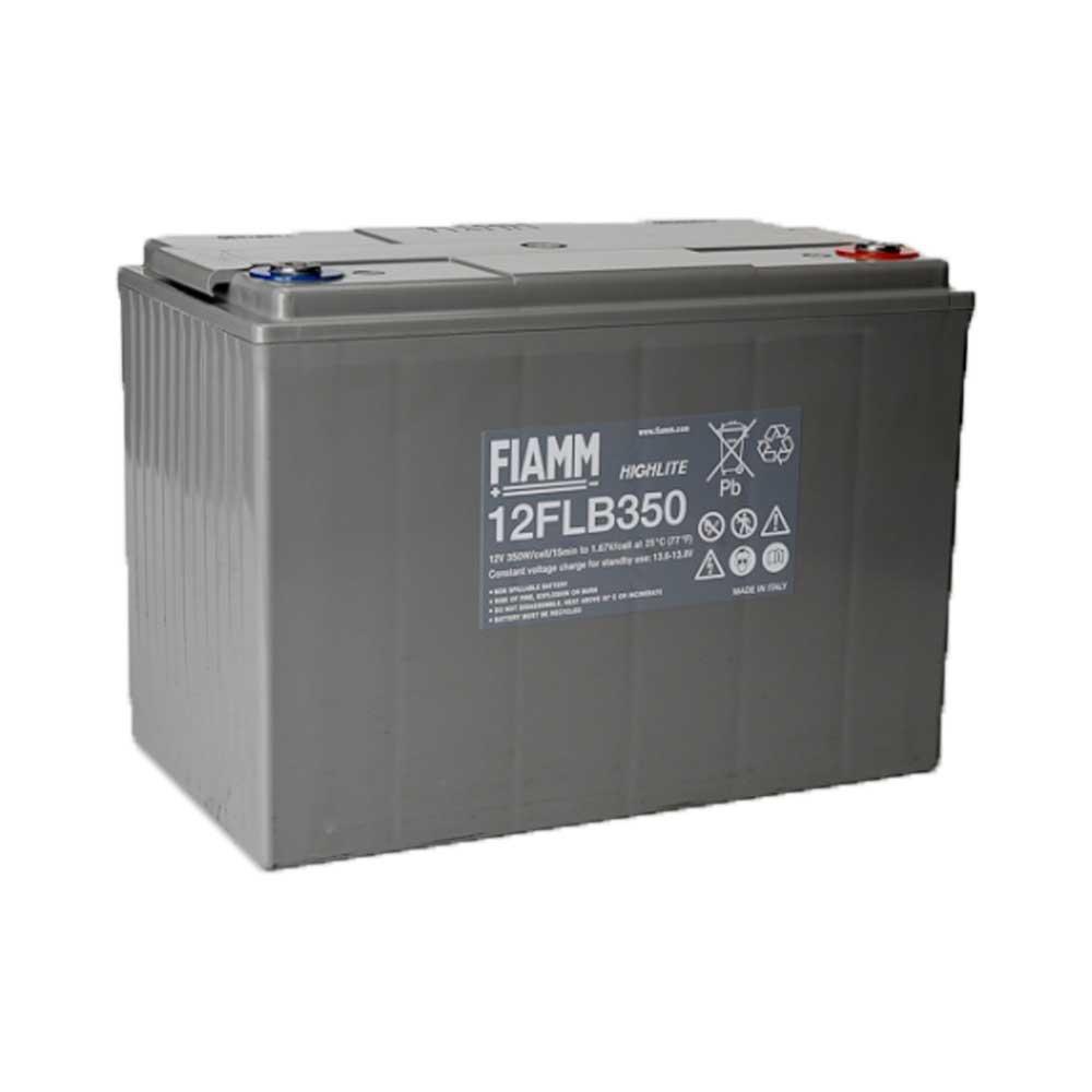 شرکت رسام یو پی اس : باتری یو پی اس فیام ۱۲FLB350