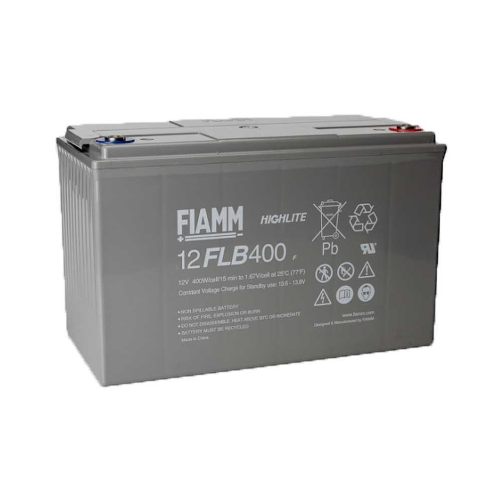 شرکت رسام یو پی اس : باتری یو پی اس فیام ۱۲FLB400