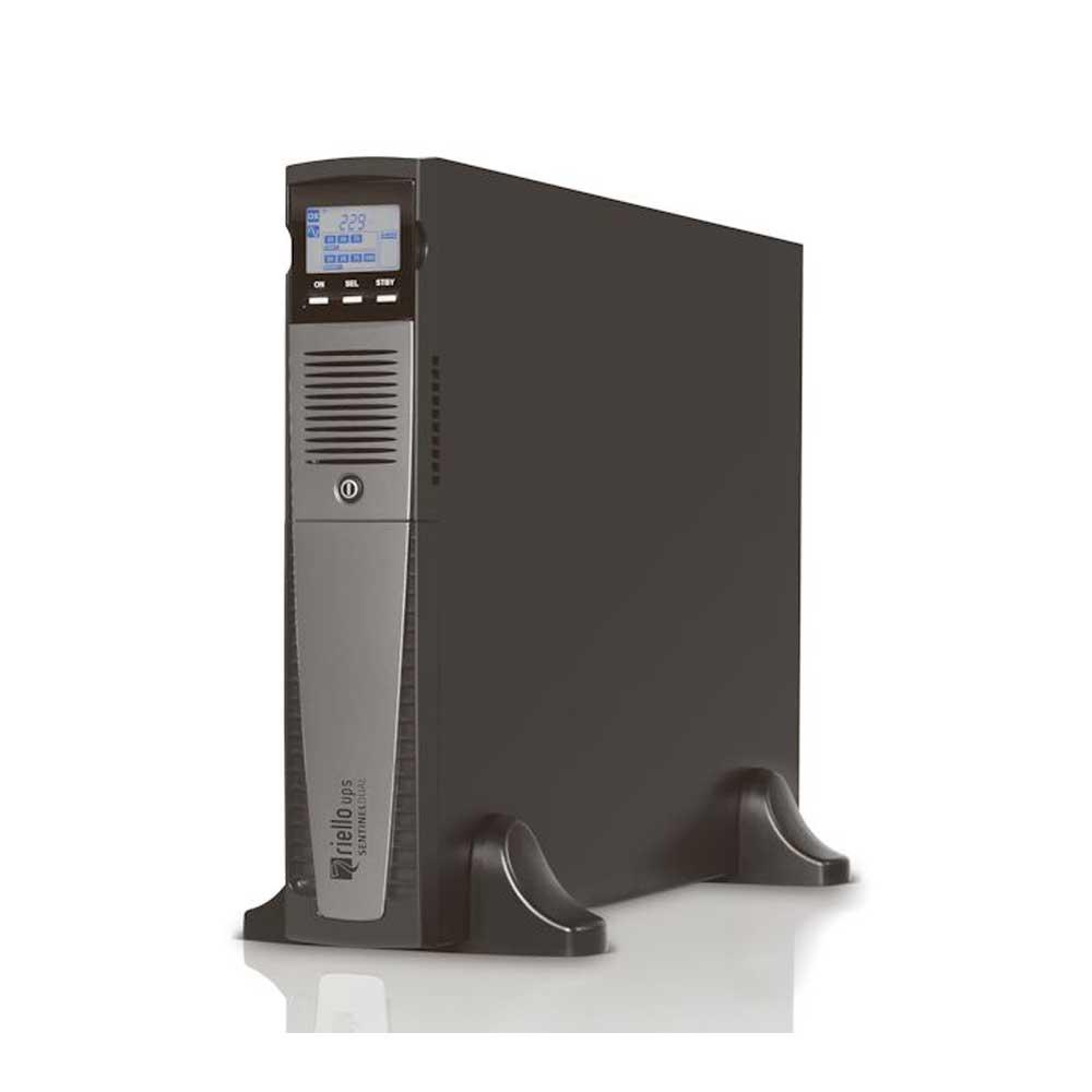 شرکت رسام یو پی اس : یو پی اس(Riello-Sentinel(Low Power)(1000-3000VA
