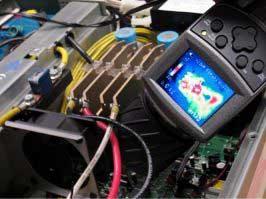 شرکت رسام یو پی اس : تعمیر یو پی اس apc مدل surt