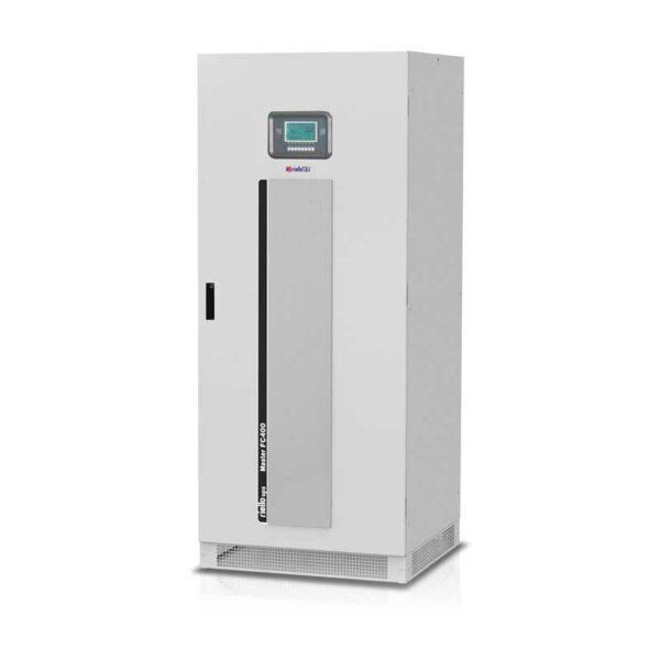 شرکت رسام یو پی اس : ییو پی اس(Riello-Master FC400 (30-125 KVA