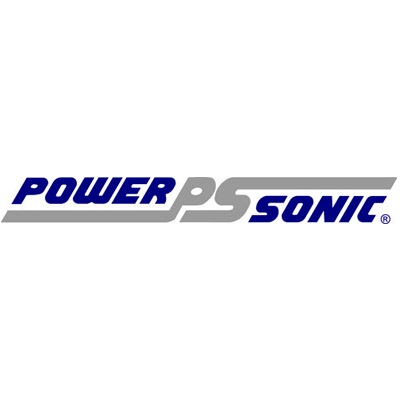 باتری power ps sonic