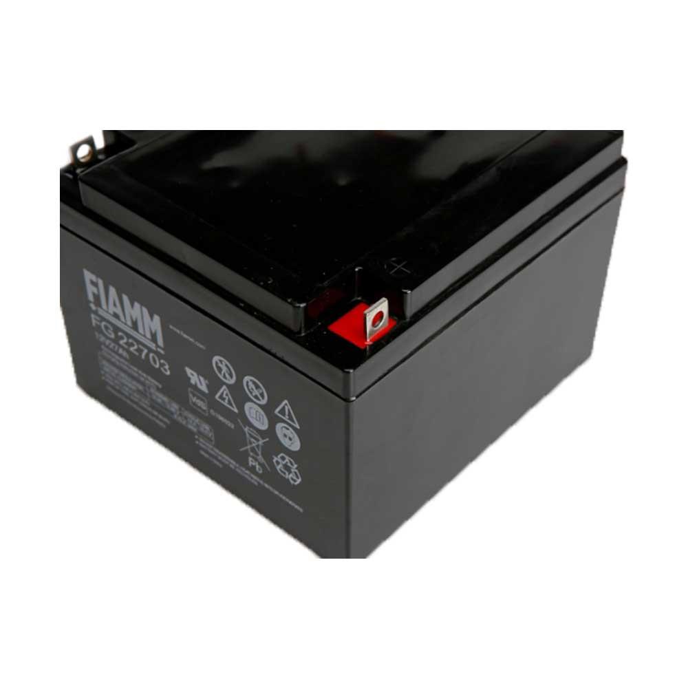 شرکت رسام یو پی اس : باتری یو پی اس فیام FG22703