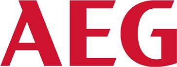شرکت یوپی اس AEG