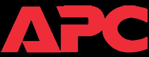یو پی اس apc