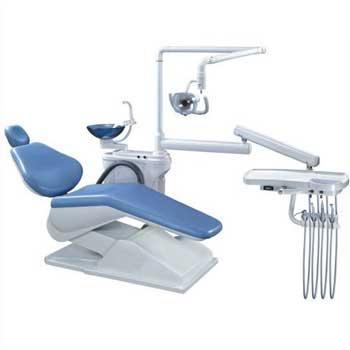 یو پی اس یونیت دندانپزشکی