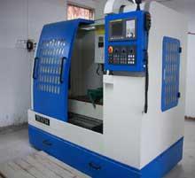 یو پی اس برای دستگاه CNC ، شرکت رسام