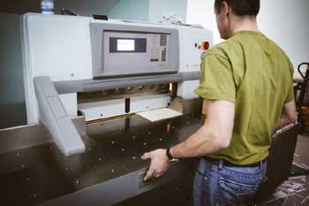 یو پی اس برای دستگاه CNC