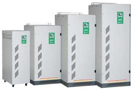استابلایزر یا تثبیت کننده ولتاژ چیست ؟