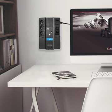 خرید یو پی اس برای کامپیوتر